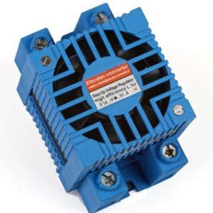 1-Step-up-voltage-regulator-dynamique