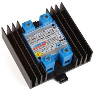 3-Step-up-voltage-regulator-passif1