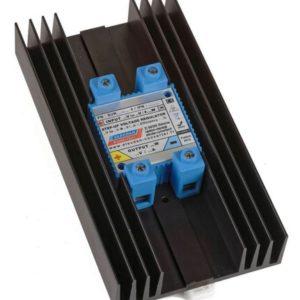 4-Step-up-voltage-regulator-passif2